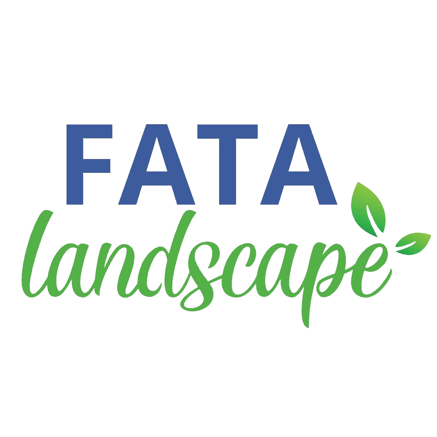 Fatalandscape